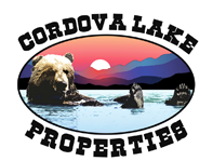 Cordova Lake Properties