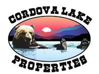 Cordova Lake Properties